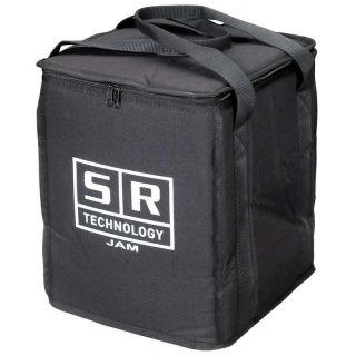 0-SR TECHNOLOGY Jam 100 Bag