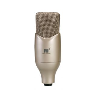 0-ICON M3 MICROFONO WIRED (