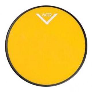 0-VATER VT-VCB6S - PAD 6 SI