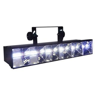0-KARMA FLASH LED - Luce st