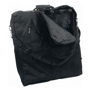0-ROCKBAG RS20861BAG Borsa