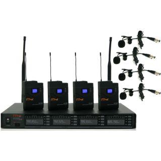 0-MyAudio WS3000HD - SISTEM