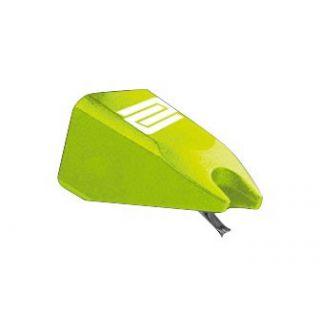 0-RELOOP Stylus Green - Pun