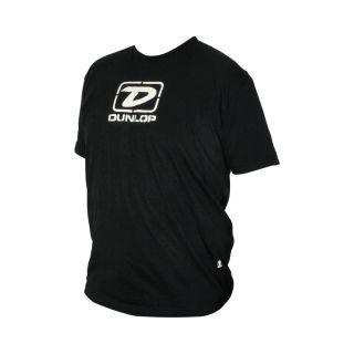 0-Dunlop DSD05-MTS T-Shirt