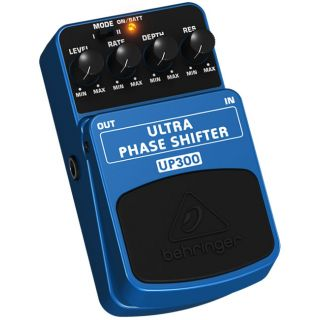 0-BEHRINGER UP300 ULTRA PHA