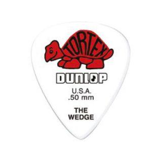 0-Dunlop 424R.50  TORTX WED