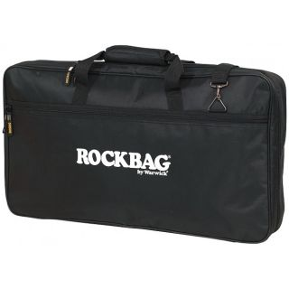 0-ROCKBAG RB25504B Music St