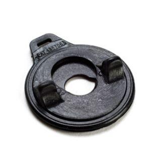 0-Dunlop 7001 LOK STRAP - E