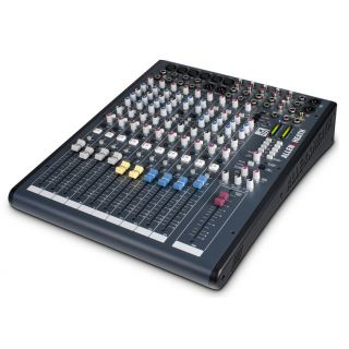0-ALLEN & HEATH XB2-14