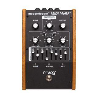 0-MOOG MF-105M MIDI MuRF