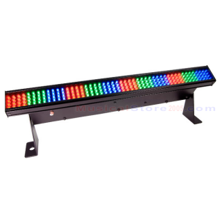 0-CHAUVET COLORSTRIP MINI -