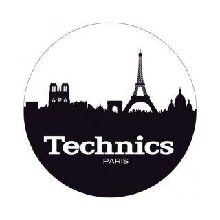 0-MAGMA PARIS