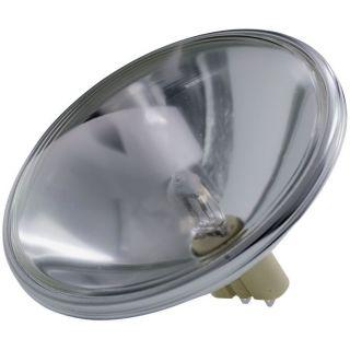 0-OSRAM aluPAR 64 - LAMPADA