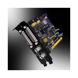0-RME HDSP AES-32