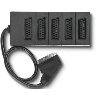 0-CV 8154 - MultiScart para