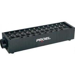 0-PROEL BOX2408S