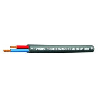 0-PROEL HPC520