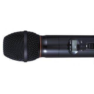 0-Sony CU-E700
