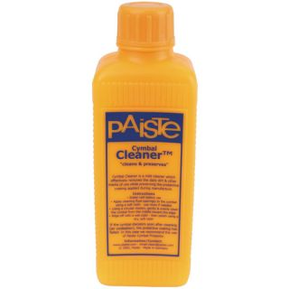 0-PAISTE Cymbal Cleaner DET