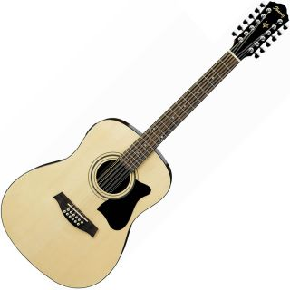 0-IBANEZ V7212E-NT Natural