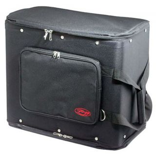 0-STAGG RB-4U - CASE SEMIRI