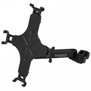 0-BESPECO TAB100 - SUPPORTO