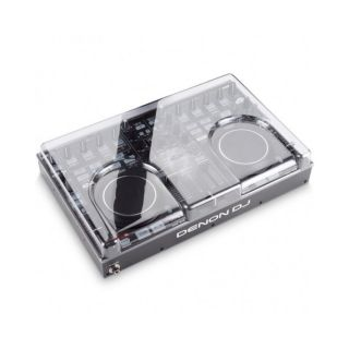 0-DECKSAVER DS PC MC 3000
