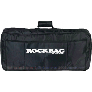 0-ROCKBAG RB21410B - BORSA