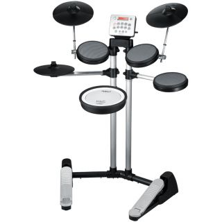 0-ROLAND HD3 V-Drums Lite -