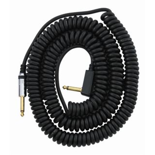 0-VOX COIL CABLE VCC-90BK -