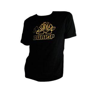 0-Dunlop DSD31-MTS T-Shirt