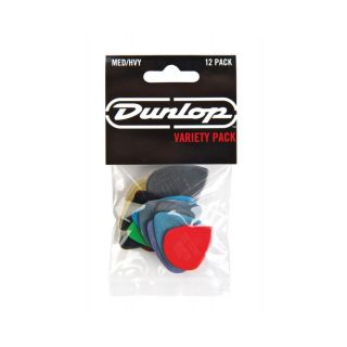 0-Dunlop PVP102 VarietyPack