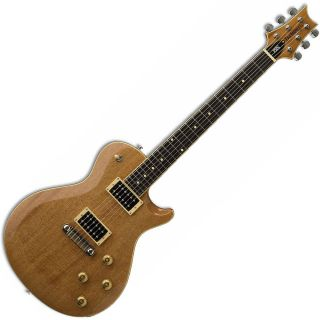0-PRS PAUL REED SMITH TREMO
