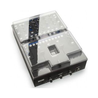 0-DECKSAVER DS PC RANE 62