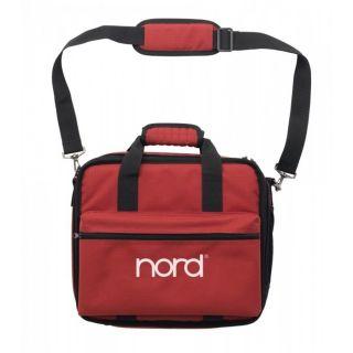Nord Soft Case per Drum 3P