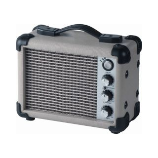 0-EKO I-5G Ampli 5 Watt Whi