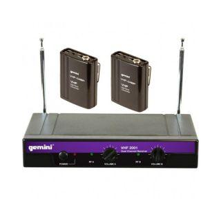 0-GEMINI VHF 2001 HL 4/8