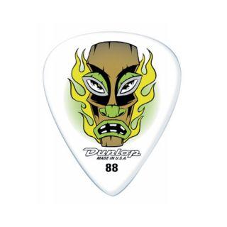 0-Dunlop BL09R.73 TIKI LONO