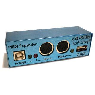 0-KEITH McMILLEN MIDI Expan