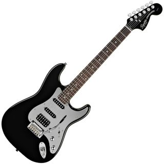 0-SQUIER by FENDER STRATOCA