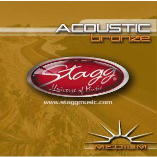 0-STAGG AC-1356-BR - MUTA C