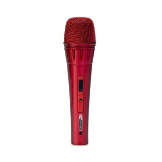 0-JAMMIN PRO MY RED