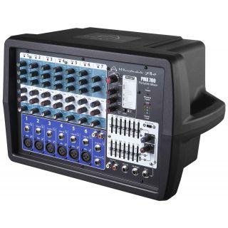 0-Wharfedale Pro PMX 700 -