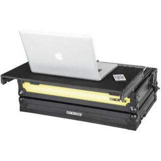 0-RELOOP BeatMix 4 Case LED