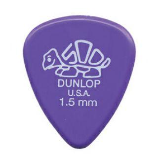 0-DUNLOP 41P 1.5 - 12 PLETT