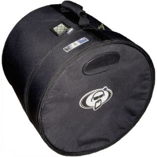 0-PROTECTION RACKET PR1618
