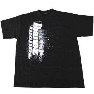 0-Ibanez T-shirt - logo Iba