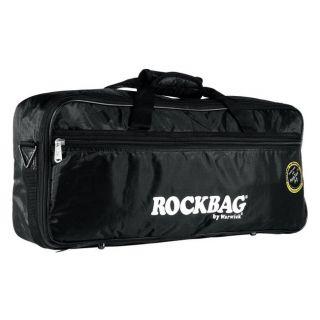 0-ROCKBAG RB23040B Borsa po