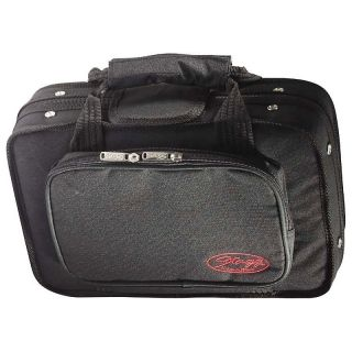 0-STAGG HBB CL - CASE SEMIR