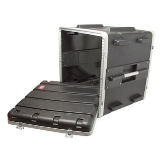 0-STAGG ABS-10U - CASE IN A